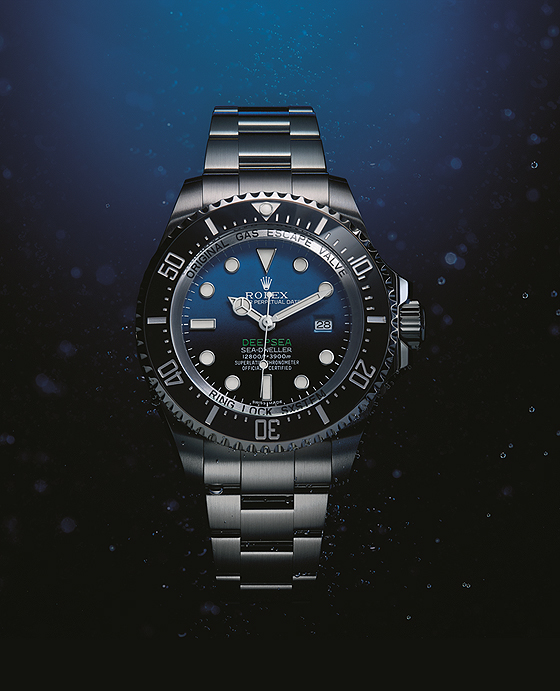 Extreme Depth, Diver Wallpapers, and the Poseidon 3500m ...