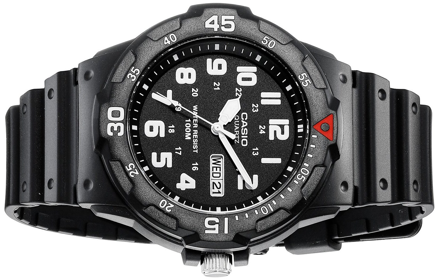 sln watch fifa s chrono men scuba us watches bulgari limited fxa pid edition diagono professional