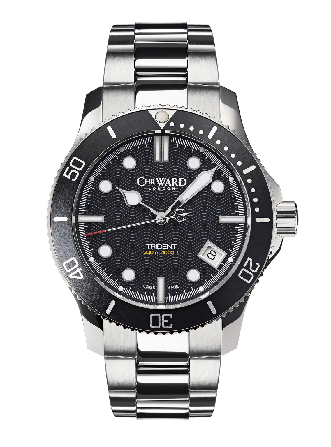 2016 S Best Dive Watches Under 500 Dive Watches Blog