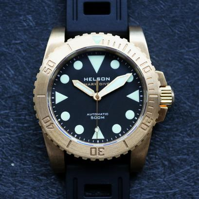 watches best dive reviews what aquajunkies diver matters