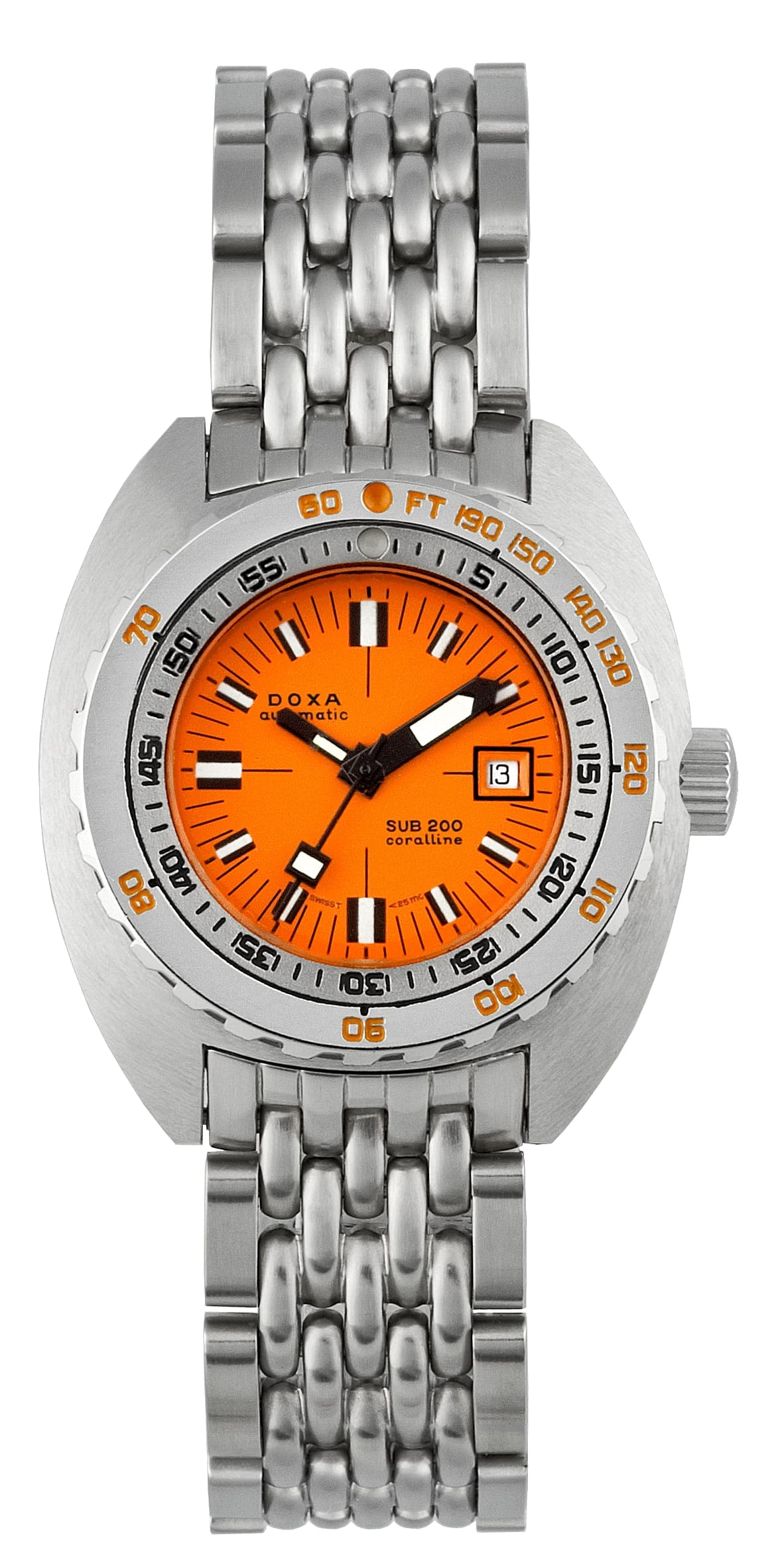 2016s Best Womens Dive Watches   Dive Watches Blog