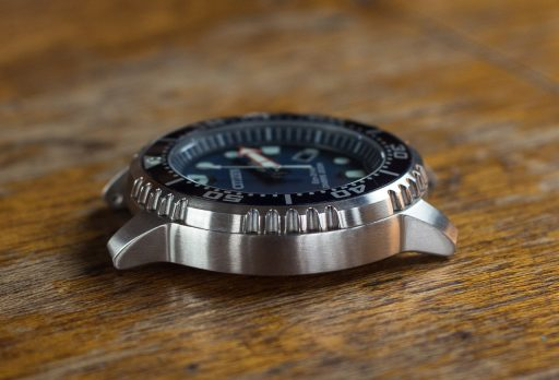 Citizen Promaster Diver Review – BN0151-09L